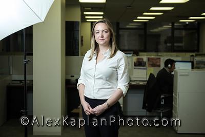 AlexKaplanPhoto-9- 9774
