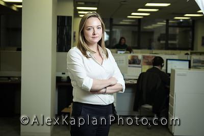 AlexKaplanPhoto-24- 9796