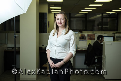 AlexKaplanPhoto-10- 9775