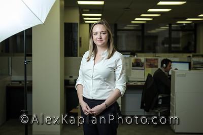 AlexKaplanPhoto-5- 9770