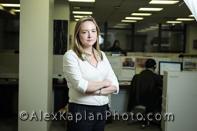 AlexKaplanPhoto-23- 9795