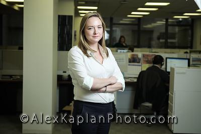 AlexKaplanPhoto-25- 9797