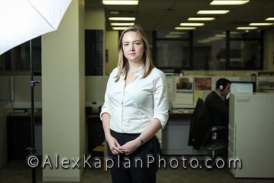 AlexKaplanPhoto-4- 9769