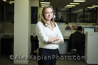 AlexKaplanPhoto-26- 9798