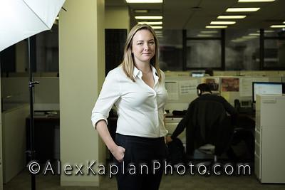 AlexKaplanPhoto-12- 9781
