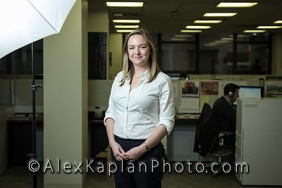 AlexKaplanPhoto-6- 9771