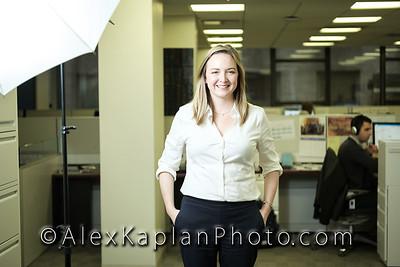 AlexKaplanPhoto-1- 9765