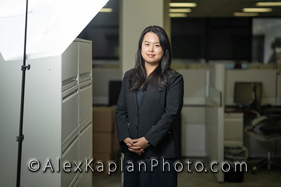 AlexKaplanPhoto-10-DSC01448
