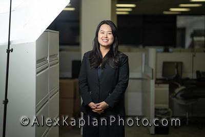 AlexKaplanPhoto-4-DSC01442