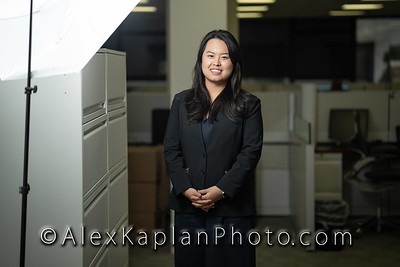 AlexKaplanPhoto-5-DSC01443