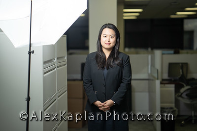 AlexKaplanPhoto-1-DSC01438