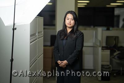 AlexKaplanPhoto-7-DSC01445