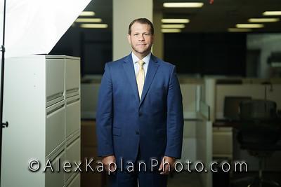 AlexKaplanPhoto-2-DSC00505