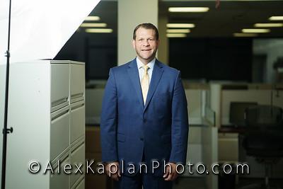 AlexKaplanPhoto-4-DSC00507