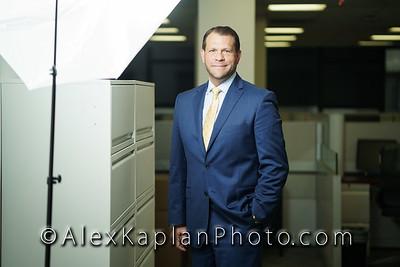 AlexKaplanPhoto-27-DSC00530