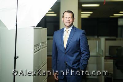 AlexKaplanPhoto-26-DSC00529