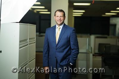 AlexKaplanPhoto-16-DSC00519