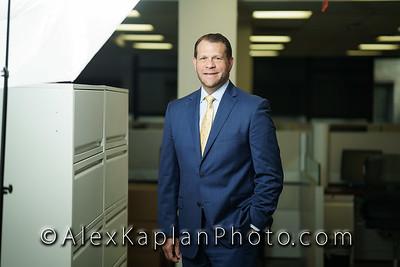 AlexKaplanPhoto-21-DSC00524