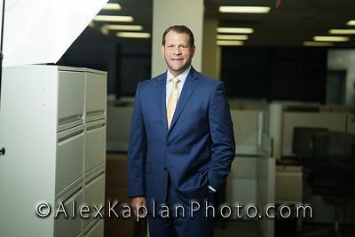 AlexKaplanPhoto-15-DSC00518