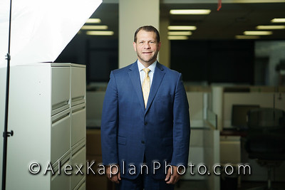 AlexKaplanPhoto-5-DSC00508