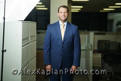 AlexKaplanPhoto-1-DSC00504