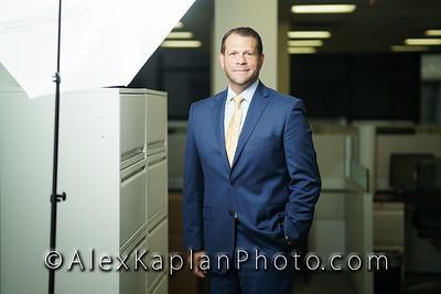 AlexKaplanPhoto-25-DSC00528