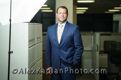 AlexKaplanPhoto-23-DSC00526