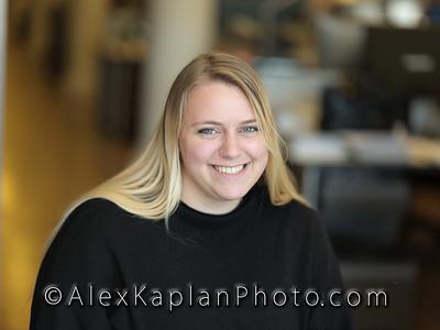AlexKaplanPhoto-GFX59022