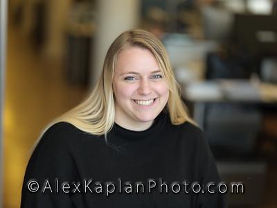 AlexKaplanPhoto-GFX59021