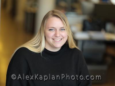 AlexKaplanPhoto-GFX59018