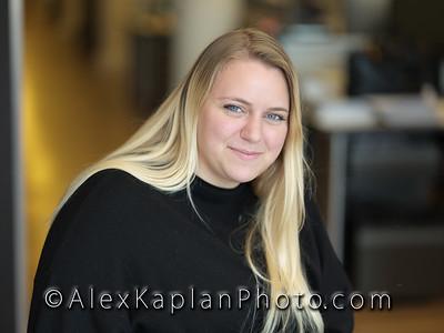 AlexKaplanPhoto-GFX59027