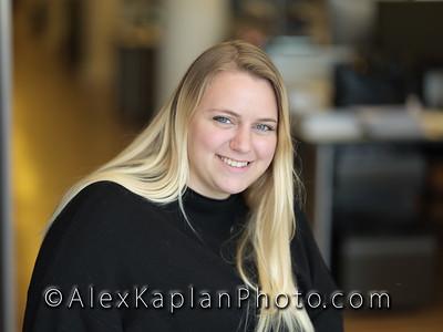 AlexKaplanPhoto-GFX59028