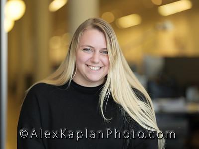 AlexKaplanPhoto-GFX59007