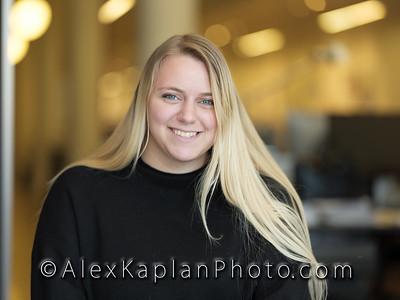 AlexKaplanPhoto-GFX59004