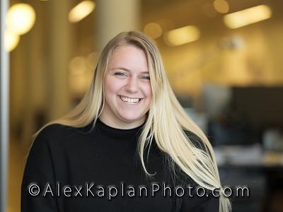 AlexKaplanPhoto-GFX59006
