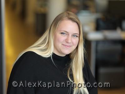 AlexKaplanPhoto-GFX59026