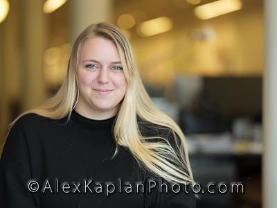 AlexKaplanPhoto-GFX59008