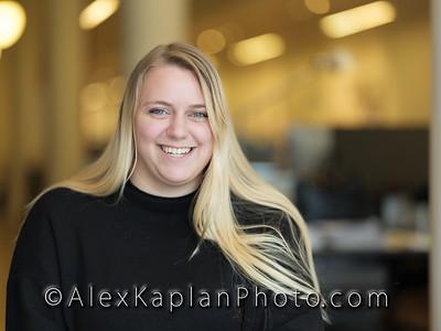 AlexKaplanPhoto-GFX59009
