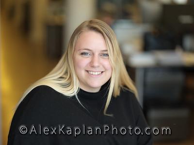 AlexKaplanPhoto-GFX59023