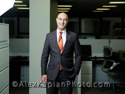 AlexKaplanPhoto-GFX50014