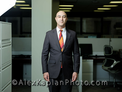 AlexKaplanPhoto-GFX50006