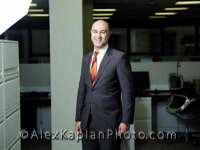 AlexKaplanPhoto-GFX50018