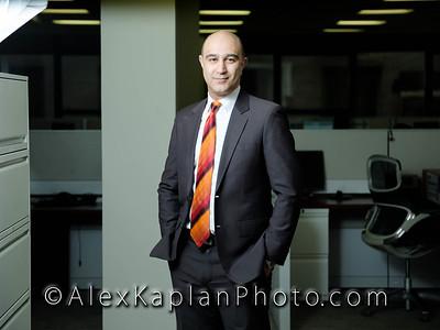 AlexKaplanPhoto-GFX50031