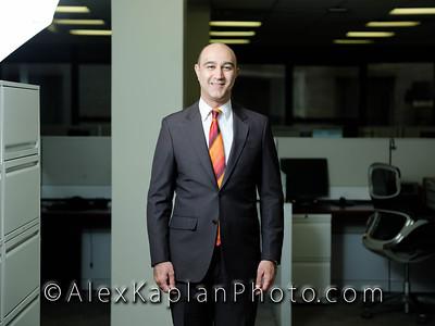 AlexKaplanPhoto-GFX50009