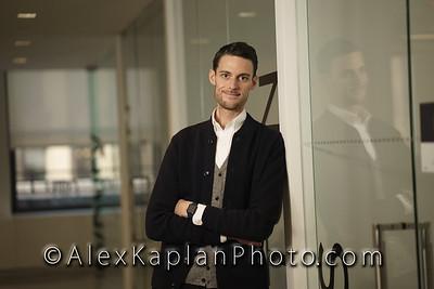 AlexKaplanPhoto-8-9203967