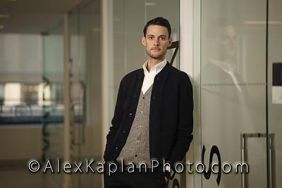 AlexKaplanPhoto-15-9203974