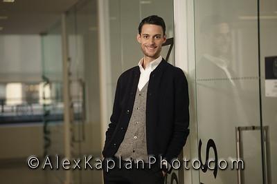 AlexKaplanPhoto-18-9203977