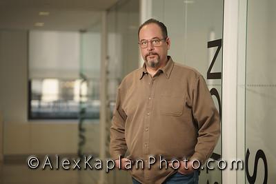 AlexKaplanPhoto-23-9203982