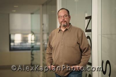 AlexKaplanPhoto-28-9203987