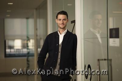 AlexKaplanPhoto-12-9203971